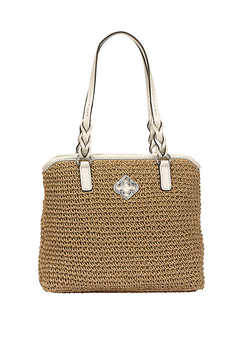 Emery Tote Bag