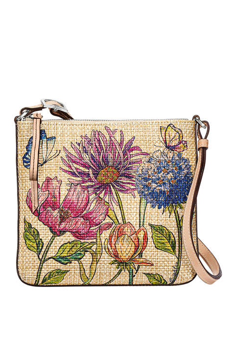 Brighton® Rayna Crossbody Bag