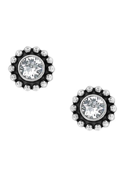Twinkle Mini Post Earrings