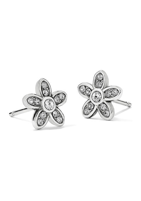 Brighton® Baroness Fiori Mini Post Earrings