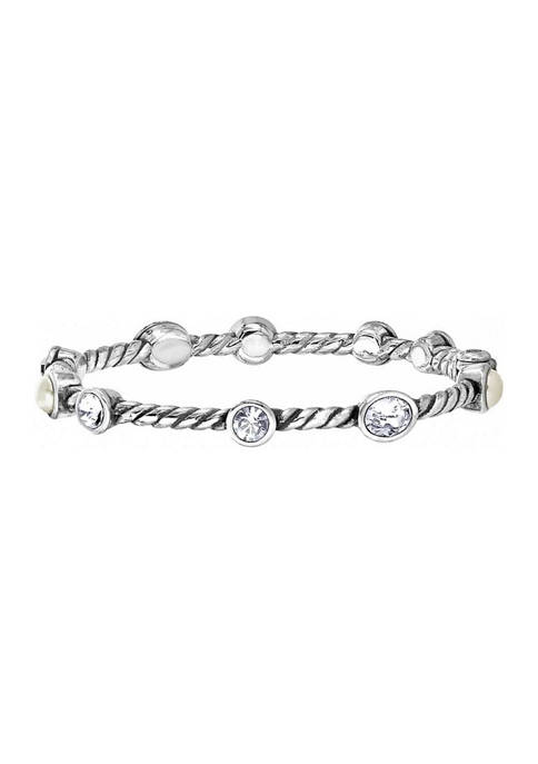 Brighton® Monte Carlo Bangle