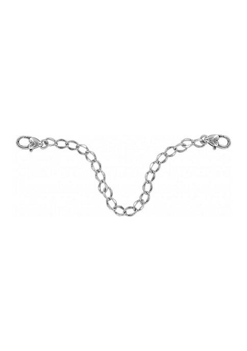 Long Necklace Extender