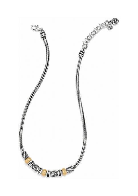 Brighton® Travis Beads Necklace