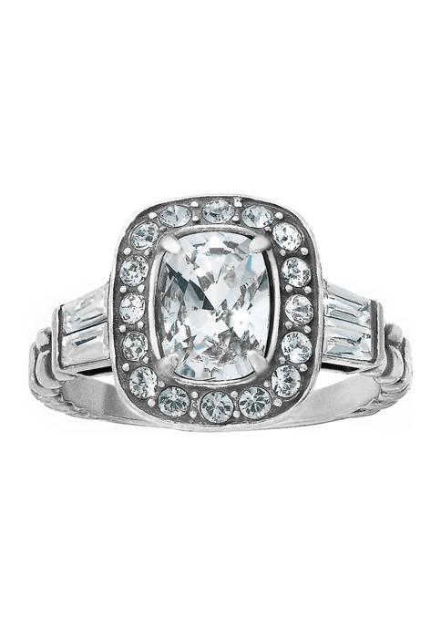 Brighton® Reina Ring