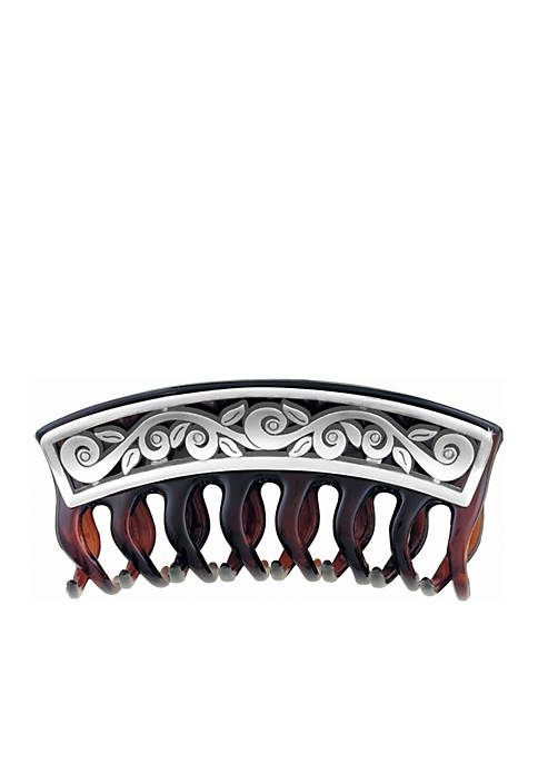 Brighton® Eve Delight Hair Clip