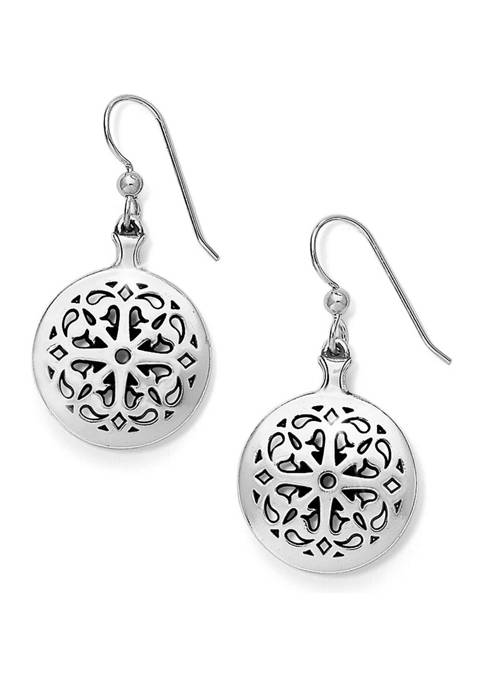 Brighton® Ferrara French Wire Earrings