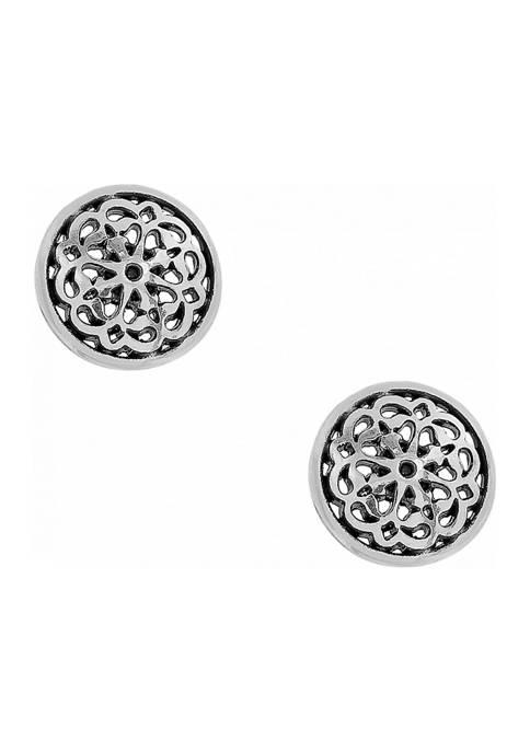 Ferrara Stud Earrings