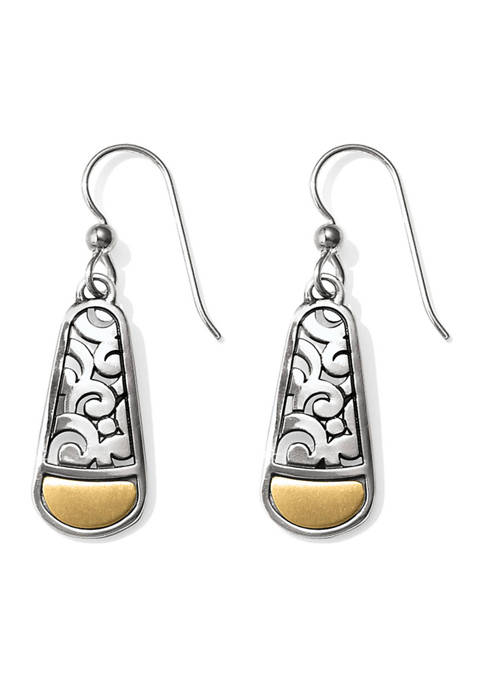 Brighton® Catania French Wire Earrings