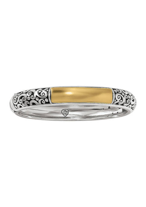 Brighton® Catania Hinged Bangle