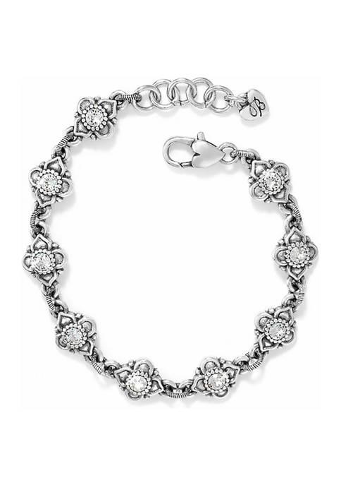 Brighton® Alcazar Bracelet