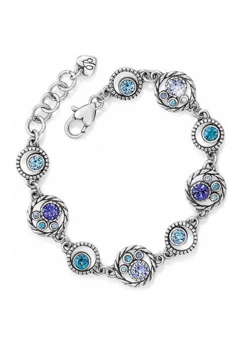 Brighton® Halo Bracelet