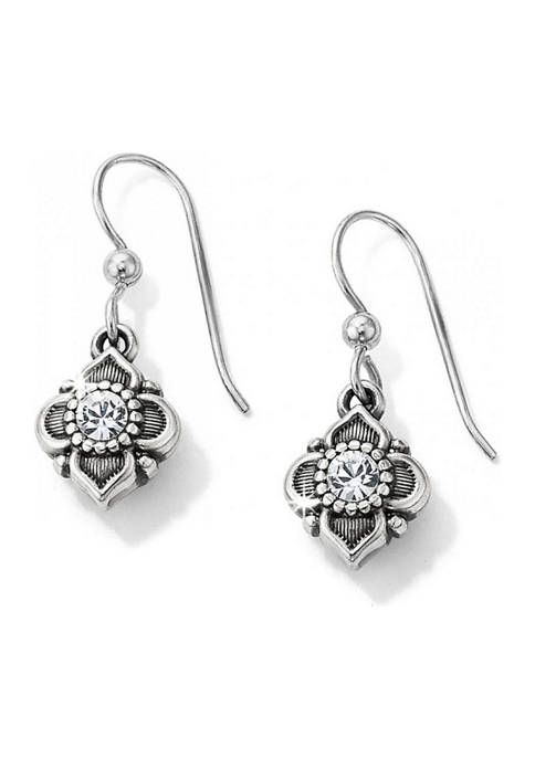 Brighton® Alcazar French Wire Earrings