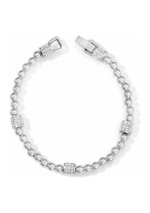 Brighton® Meridian Petite Bracelet