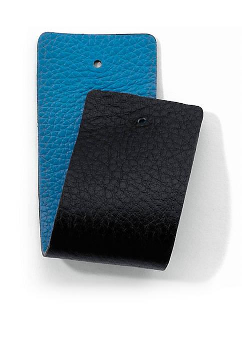 Brighton® Christo Cuff Bracelet Strap
