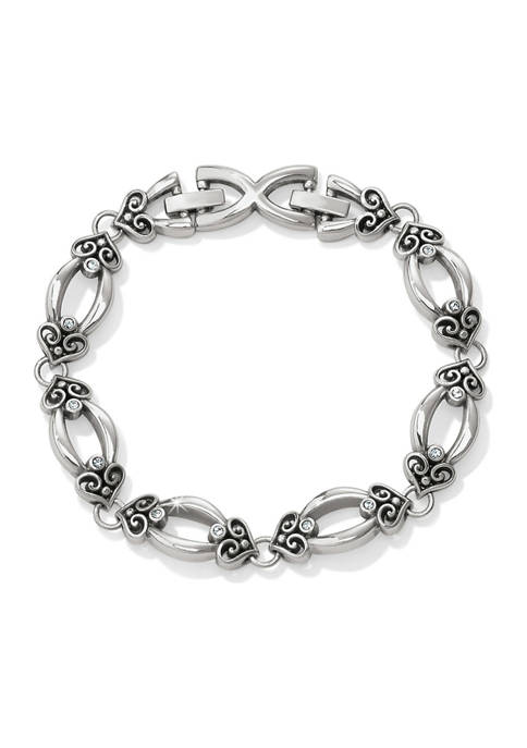 Brighton® Alcazar Orbit Soft Bracelet
