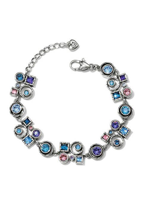 Brighton® Halo Aurora Bracelet
