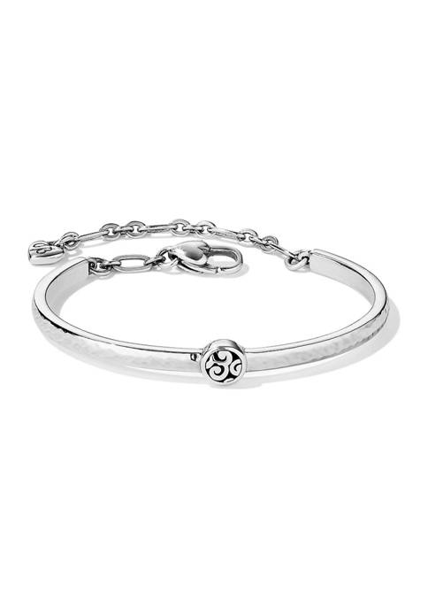 Brighton® Mingle Bar Bracelet