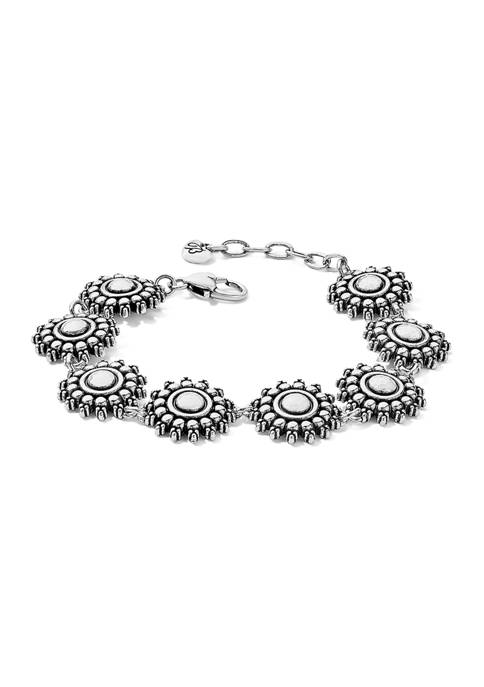 Telluride Sunburst Bracelet