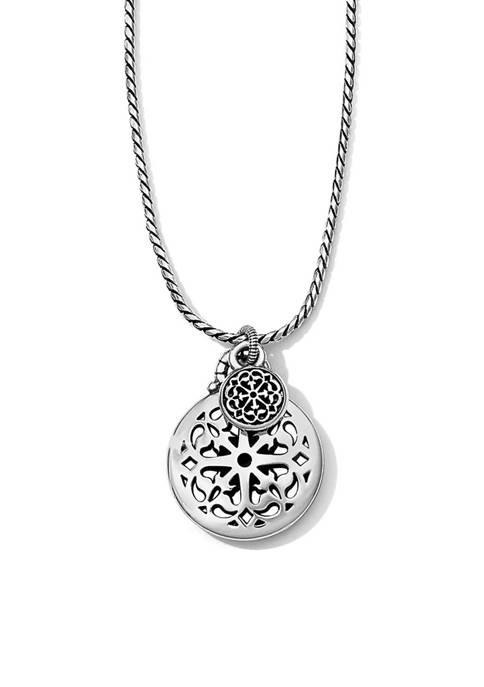 Brighton® Ferrara Petite Necklace