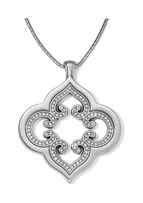 Baldwin Toledo Mido Long Necklace