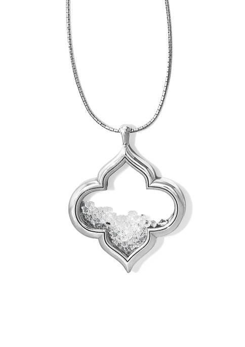 Brighton® Toledo Saltar Necklace