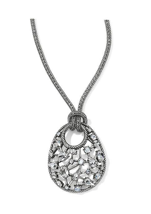 Brighton® One Love Pendant Necklace