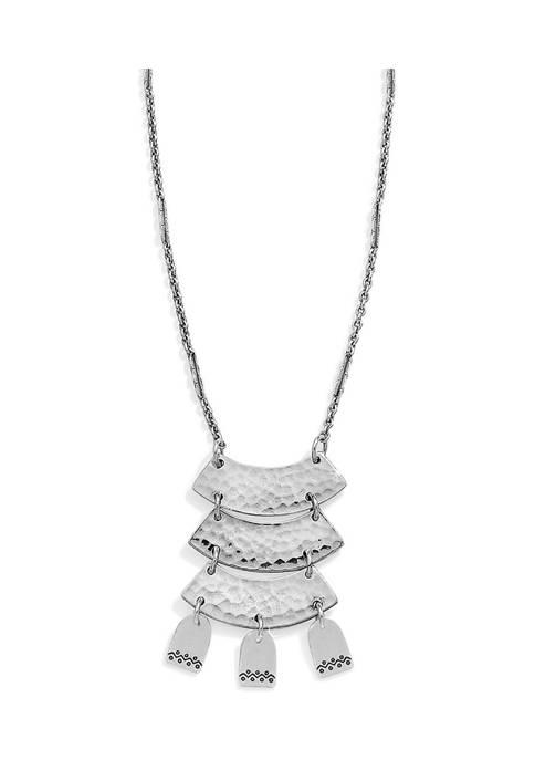 Brighton® Marrakesh Soleil Layered Necklace