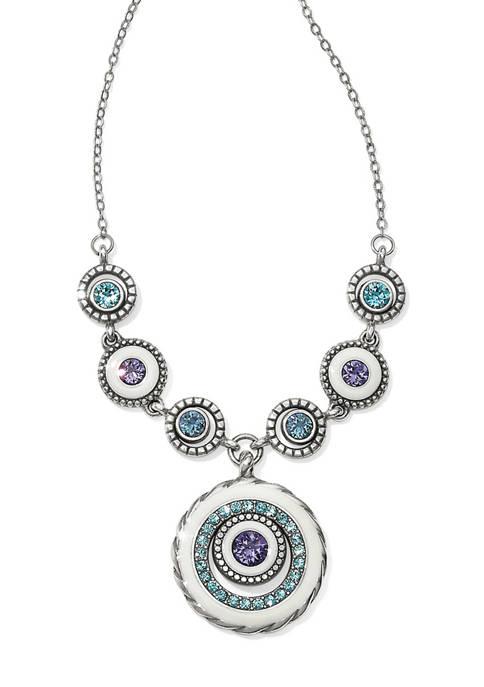 Brighton® Halo Light Necklace