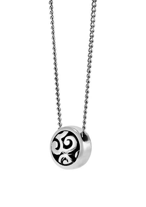 Brighton® Mingle Petite Necklace