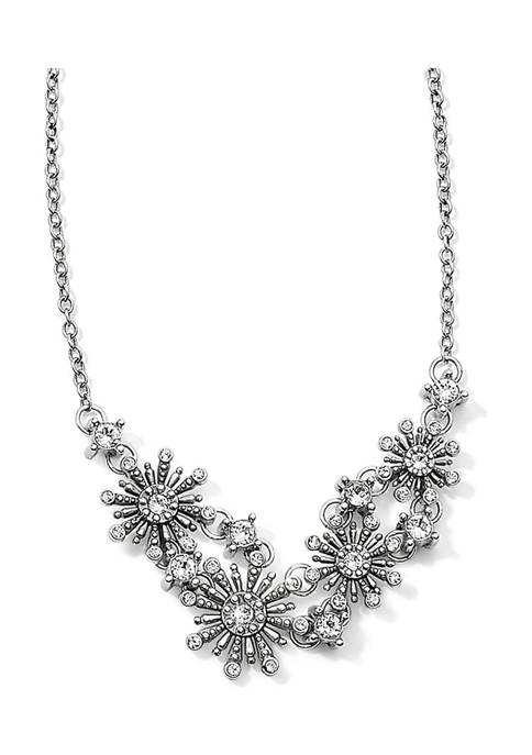 Mira Necklace