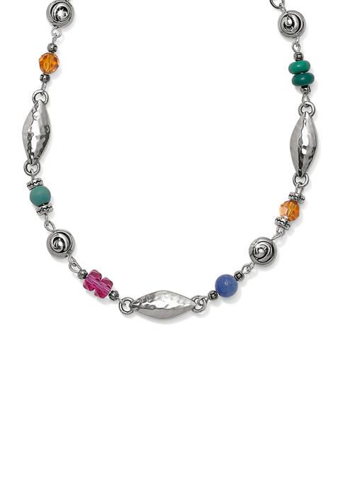 Brighton® Barbados Tropic Short Necklace