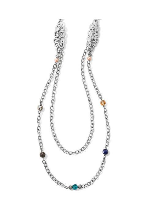 Brighton® Barbados Nuvola Long Necklace