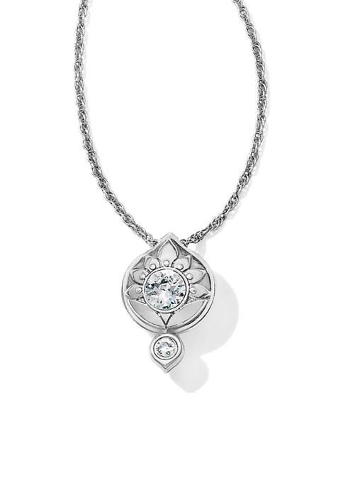 Brighton® Journey To India Petite Reversible Necklace
