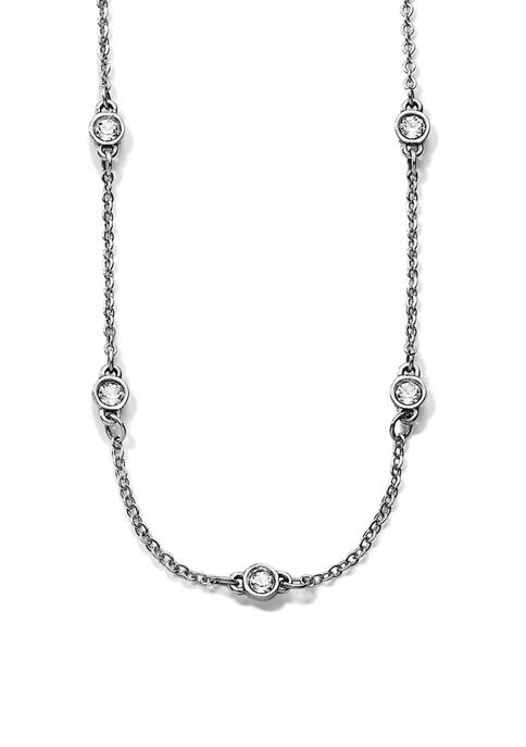 Brighton® Illumina Petite Collar Necklace