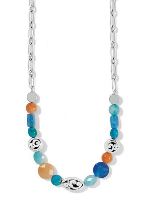 Brighton® Contempo Chroma Short Necklace