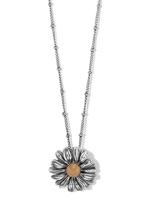 Daisy Dee Short Necklace