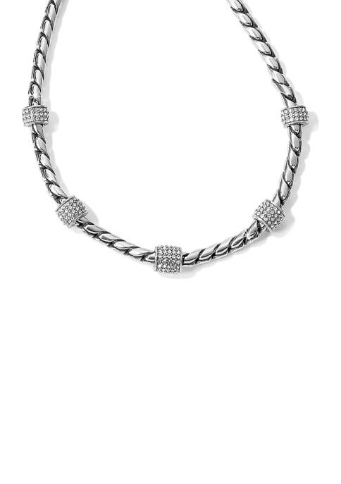 Brighton® Meridian Necklace