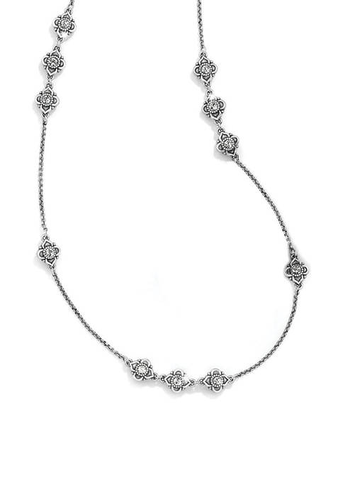 Brighton® Alcazar Long Necklace