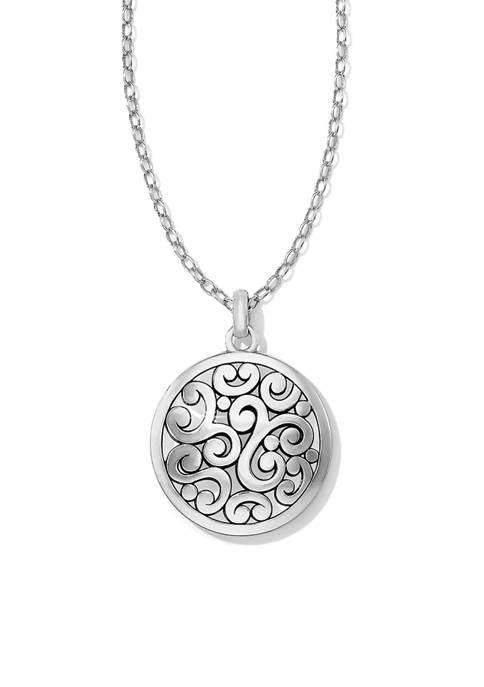 Brighton® Contempo Convertible Necklace
