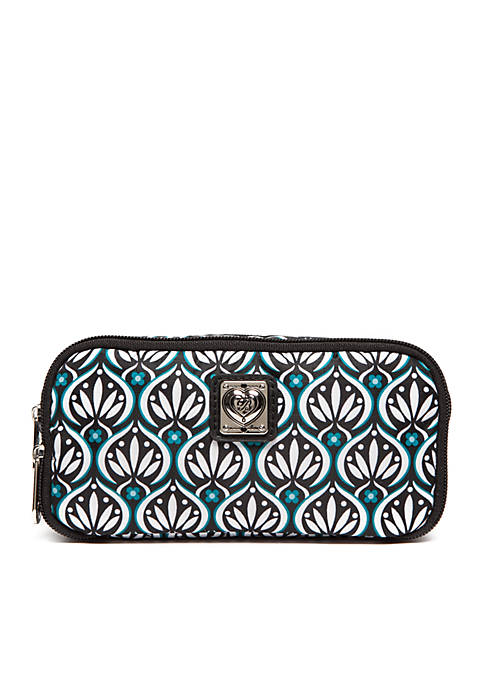 Brighton® Tangier Tile Pack-It Pouch