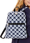 Interlok Happy Trails Backpack