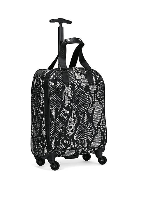 Weekender Luggage Bag