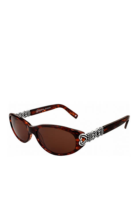 Brighton® Sabrina Sunglasses