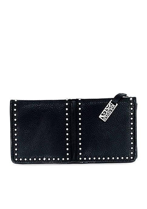 Pretty Tough Large Wallet