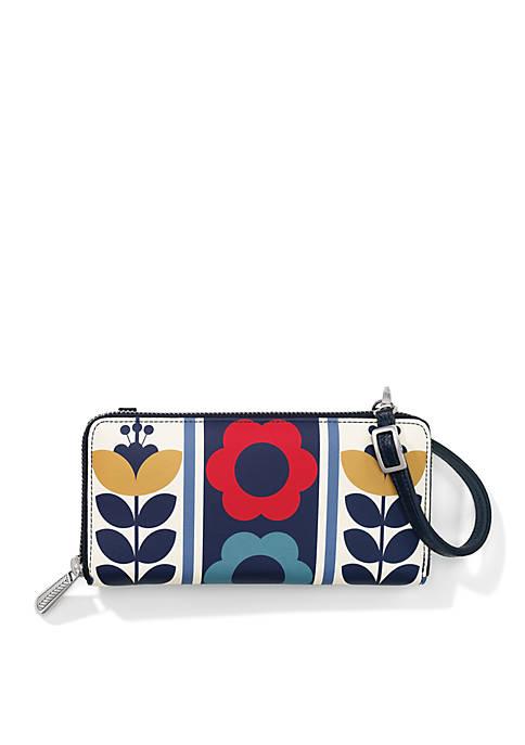 Brighton® Newberry Zip Wallet