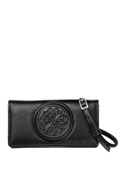 Brighton® Ferrara Large Wallet