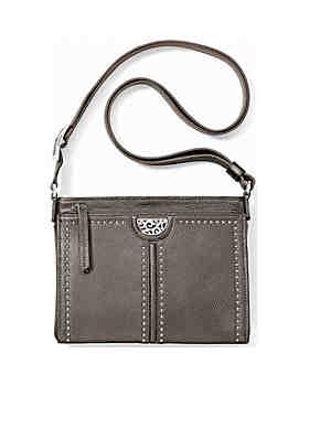 622df92b839 Brighton Purses, Handbags & Bags | belk