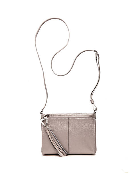 Brighton® Barbados City Crossbody