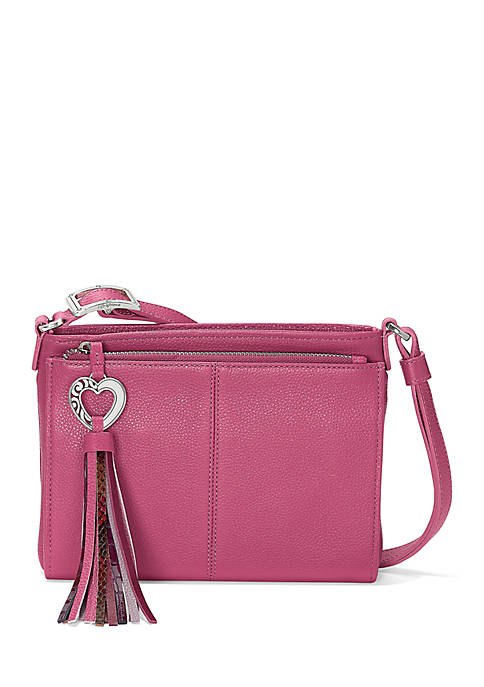 Brighton® Barbados City Crossbody Bag