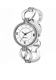 Meridian Swing Timepiece